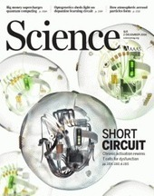 Benefits and risks of the Sanofi-Pasteur dengue vaccine: Modeling optimal deployment | Salud Publica | Scoop.it