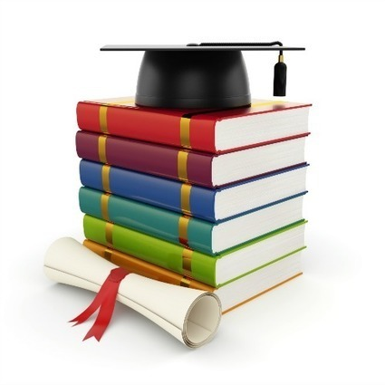 Changing Trends of Indian Higher Education  | TRENDS IN HIGHER EDUCATION | Scoop.it