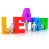 Home | American School Counselor Association (ASCA) | Tuscarora Intermediate Unit 11 | Scoop.it