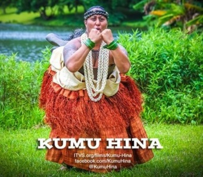 La Compagnie du Caméléon lance le cinéma itinérant dans les îles | Tahiti Infos | Kiosque du monde : Océanie | Scoop.it