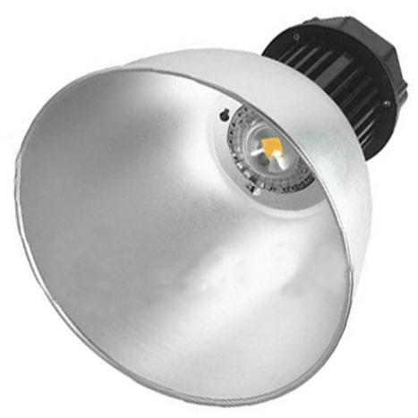 LED High Bay Lights | LED Light - Patronus Lighting Co., Ltd | Scoop.it