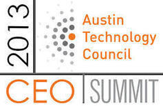 Austin Technology Council's Startup Showdown and Third Annual CEO Summit on May 7-8 - SiliconHills | Austin Boomer Tech | Scoop.it