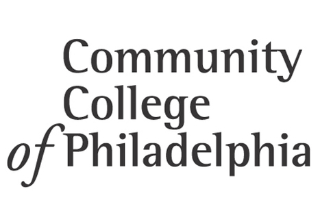 Faculty Speaks Out Against Fracking Training Center at Community College of Philadelphia | EcoWatch | Scoop.it