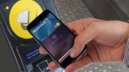 Apple Pay picks up 1 million new users a week; comes to ANZ customers | Bank shares | Scoop.it