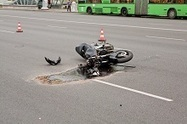 Los Angeles Motorcycle Accident Lawyer - Law Offices Of Samer Habbas | Motorcycle Accident | Scoop.it