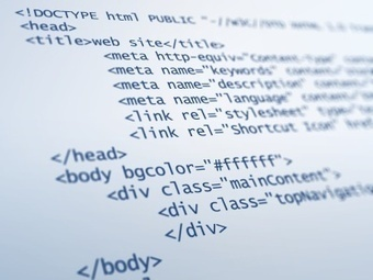 WPide: A Fantastic File Editor Plugin for WordPress - Marketing Technology Blog   B2B Website Design   Scoop.it