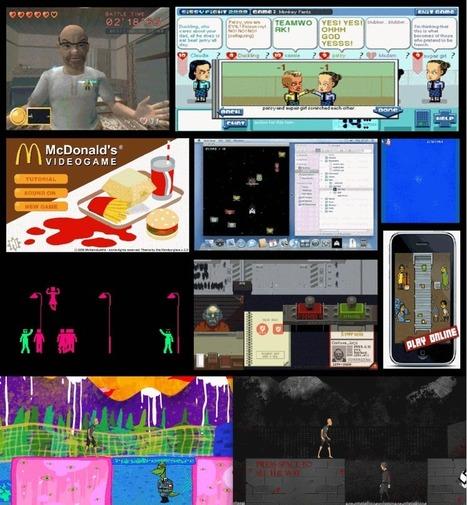 Digital Play   Digital Play   Scoop.it