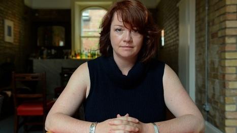 Three Irish authors on £10,000 Goldsmiths Prize shortlist | The Irish Literary Times | Scoop.it
