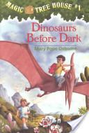TIF TALKS BOOKS: Author Sighting: Mary Pope Osborne   Children's Literature   Scoop.it