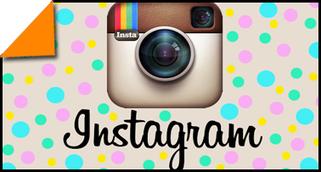 Jugar a Instagram | Visto en la Web | Scoop.it