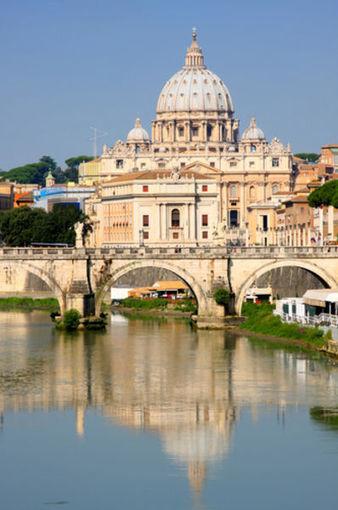 (RELIGION) Religions - Italy | Africa Europe Australia | Scoop.it