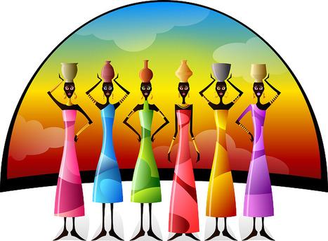 #African countries adopt hi-tech #tourism #turismo @GoToSouthAfrica @namibia_news | ALBERTO CORRERA - QUADRI E DIRIGENTI TURISMO IN ITALIA | Scoop.it