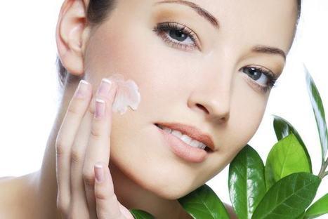 Merawat Wajah Secara Alami Agar Tetap Awet | Kumpulan Tips Kecantikan dan Kesehatan | Scoop.it