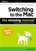 Switching to the Mac: The Missing Manual, Mavericks Edition - PDF Free Download - Fox eBook | Graphic Design | Scoop.it