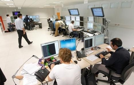 Le top 3 des secteurs qui vont recruter dès 2015 - 20minutes.fr | RP_Emploi | Scoop.it