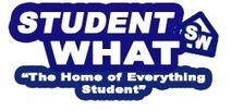 Student What   Student Sites   Scoop.it