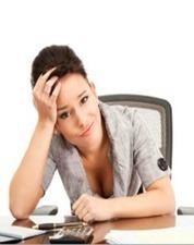 --- SU MEDICO: Cómo se daña nuestro cuerpo tras el estrés---- | Estrés | Scoop.it