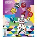 The social circus | Consumer Psychology and Digital Content Marketing | Scoop.it