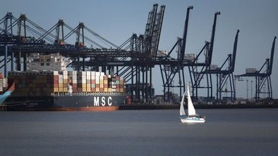 UK firms get tax and export boost | Business Studies | Scoop.it