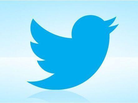 Twitter toma medidas para facilitar denúncia de tuítes abusivos - IDG Now! | Tecnologia e Comunicação | Scoop.it