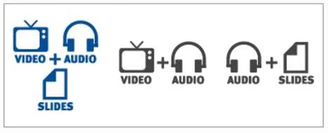 Le 5 en 1 pour une production audiovisuelle à haute plus-value pédagogique en Open source | | Outils pédagogiques | Scoop.it