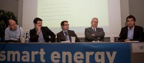 Stockage et stabilité des réseaux: les clés d'une transition énergétique réussie en Suisse (Theark, 08/09/14) | Power to Gas - VGV (Volt Gaz Volt), solution à l'intermittence des énergies renouvelables | Scoop.it