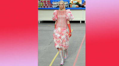 Spring fashion blooming in Dallas: Pinks, prints - KHOU | Various and Sundry Things | Scoop.it