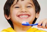 Bad Breath Treatments in Encino   - Easyfamilydental.com | Easy Family Dental | Scoop.it
