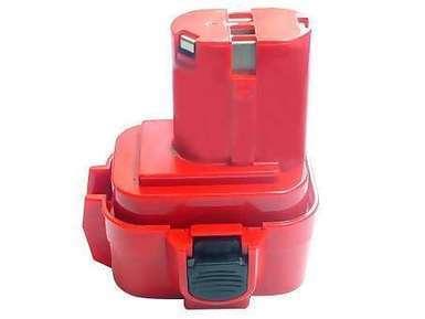 MAKITA 9120 Power Tool Battery, MAKITA 9120 Drill Battery | Australia Power Tool Battery | Scoop.it