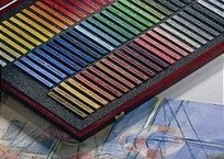 FABER-CASTELL | Art: Brands & Products | Scoop.it