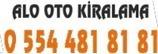 İzmir de Araç Kiralama - Alaşahan Oto Kiralama - izmir havalimanı oto kiralama - izmir oto kiralama - izmir havaaalanı araç kiralama - filo Kiralama - rent a car | Samsun Araç Kiralama | Scoop.it