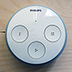 Review: Philips Hue Tap reimagines the light switch - Apple Insider | Home Automation | Scoop.it