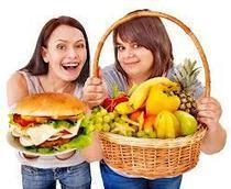 Ways to Save Calories at Home   Weight Loss   Scoop.it