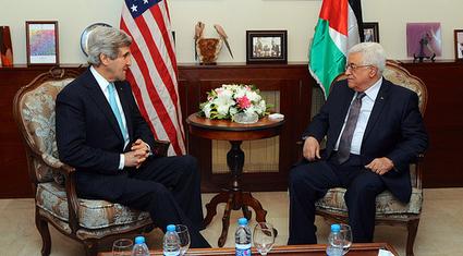 Arabs No Longer Take Obama Administration Seriously - Gatestone Institute | Politics-Israel-USA-Palestine | Scoop.it