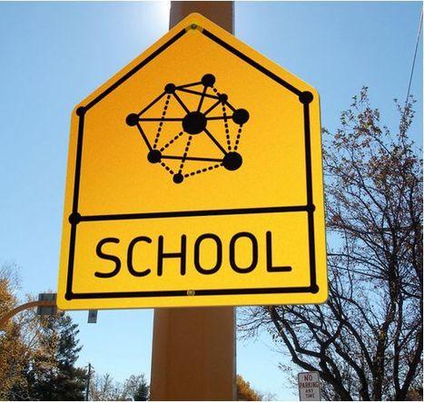 Descarga Inspire Teachers Diseño Inspirador para Docentes | Noticias, Recursos y Contenidos sobre Aprendizaje | Scoop.it