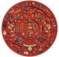 End of the World: Hear the 2012 Prophecy … Direct from the Mouths of the Mayan Priests | Global Research | Mayan Apocalypse | Scoop.it