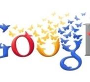 Google: Faire penser les ordinateurs comme des humains - S'informer en temps réel   Agence Web Newnet   Actus Google et autres Serp's   Scoop.it