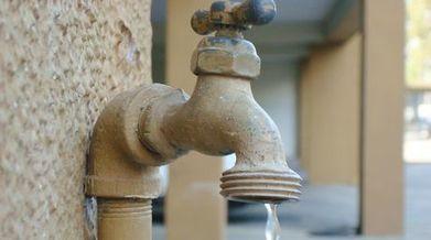 Y en toda #Venezuela… Suministro de #AguaPotable se queda corto en #Caracas | Caracasos | Scoop.it