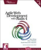 Agile Web Development with Rails 4 - PDF Free Download - Fox eBook | programmer | Scoop.it