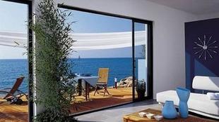 Changer ses fenêtres : ce qu'il faut savoir | La Revue de Technitoit | Scoop.it