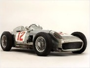 Mercedes sells at auction for record $30 million   Chinese Rocket parts Collection.........FOR SALE   Scoop.it
