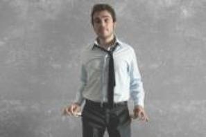 Zéro budget? Comment bien manager quand même | comment mettre en oeuvre un projet à l'hopital | Scoop.it