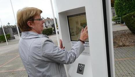 La Flandre-Lys veut miser sur une offre touristique atypique | Structuration touristique | Scoop.it