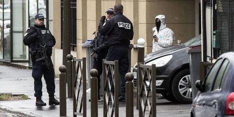 La France se dote de la loi antiterroriste la plus sévère d'Europe | #Security #InfoSec #CyberSecurity #Sécurité #CyberSécurité #CyberDefence & #DevOps #DevSecOps | Scoop.it