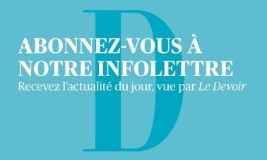 Priorité à l'éducation | Revue de presse - Fédération des cégeps | Scoop.it