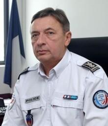 Le cadre de la police en garde à vue, un dignitaire franc-maçon - L'Express | Lumière sur la GLNF | Scoop.it