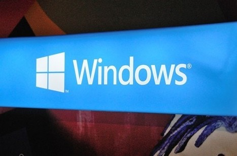 ¿Serán las Empresas vulnerables a 0-day debido a #Windows10 ? | Tecnología Web & Móvil | Scoop.it