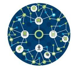 Número de centros de dados é grande em Portugal | eBuy | Scoop.it