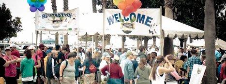 Parkinson's Association Los Angeles Community 3K Walk-A-Thon   Parkinson's disease   Scoop.it