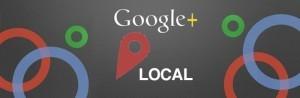 La fine di Google Places - Arriva Google Plus Local! | SEO e Web Marketing | Scoop.it